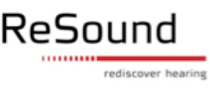 HearingAidLogo Resound